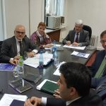 indecon Successfully Concluded EU Project in Tajikistan